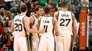 Utah-Jazz-team-NBA-basketball